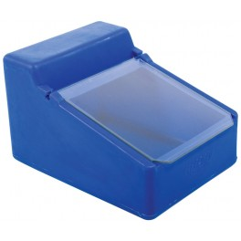 8L Table Top Dispense Container