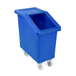 65L Mobile Dispense Container