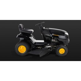 "38"" Ride-On Mower - McCulloch M115-97T (Side Discharge)"