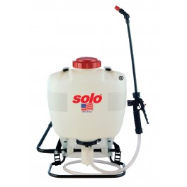 Backpack Sprayer 15 Litre - 425/P