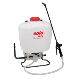 Backpack Sprayer 22 Litre - 435/P