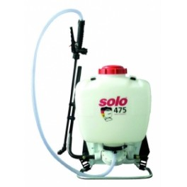 Backpack Sprayer Pro 15 Litre - 475/D