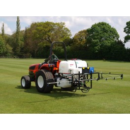 500L Professional Tractor Mounted Midi-Spray