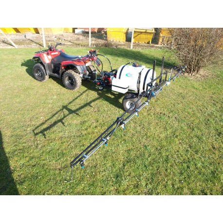 250l professional trailed boom sprayer engine driven small250l professional trailed boom sprayer engine driven