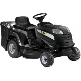 "33"" Twin Blade 344cc Lawn Tractor"