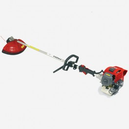 26cc Petrol Brushcutter with Loop Handle