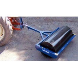 5ft Compact Land Roller