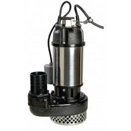 830 L/min High Flow Submersible Site Drainage (HD)