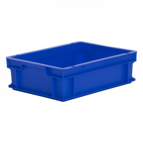 Stacking Container 11L - Solid