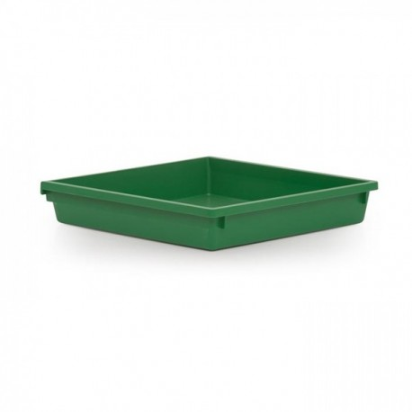 Stack/Nest 14L Solid Tray