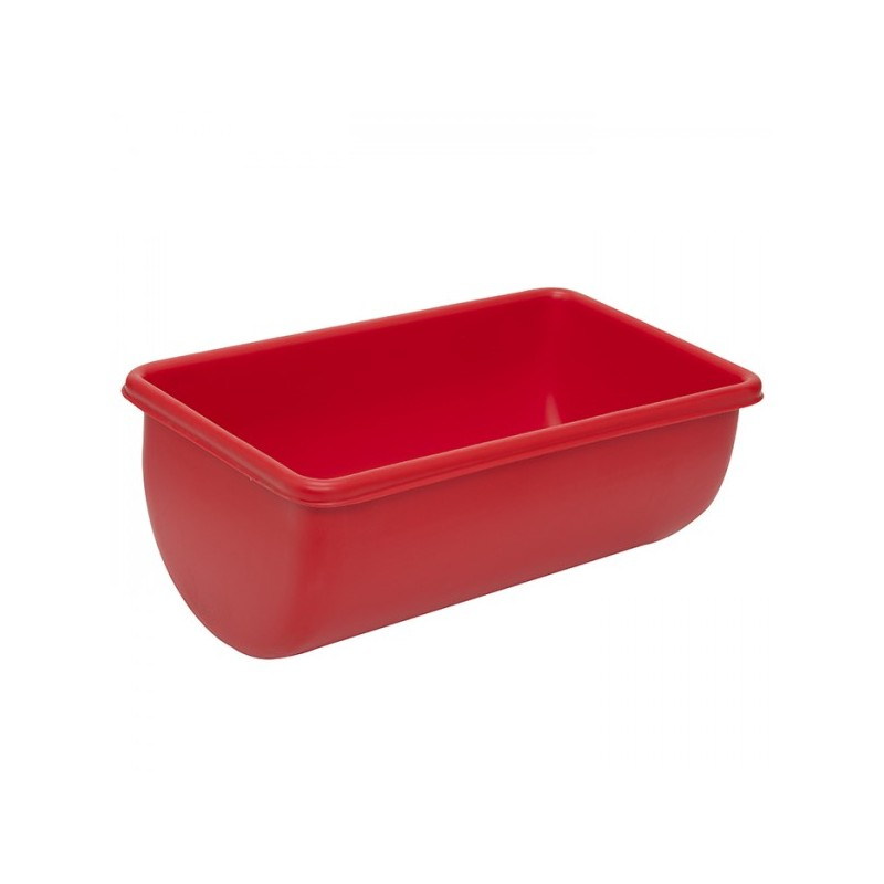 Toilet Tank Basket With Lid