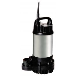 195 L/min Compact Submersible Drainage Pump (OM3)