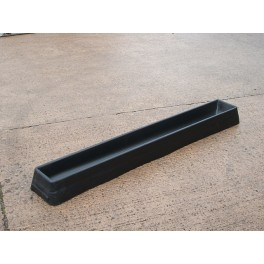 Ground Feeder Trough FT3/ FT6