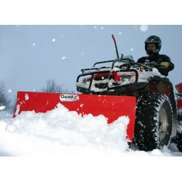 Snow Plough /Snow Blade