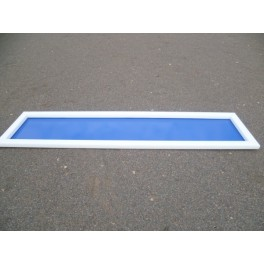 Water Tray 1