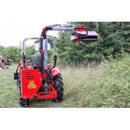 60cm Hedge Cutter