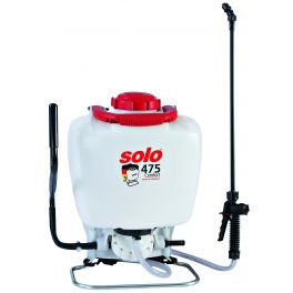 Backpack Sprayer 15 Litre - 475/D