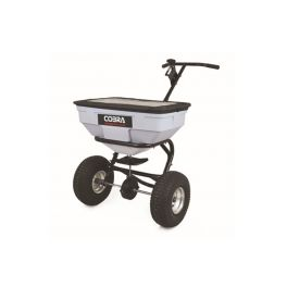 125Lb Walk-Behind Spreader