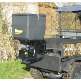 BL 240 Pro Mounted Spreader