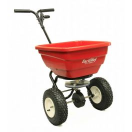 EarthWay EV-N-SPRED® Flex Select F80 Commercial 36Kg High Output Spreader