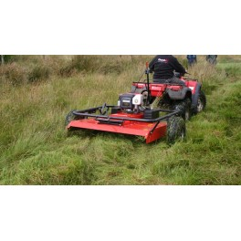 WILDCUT ATV MOWER - EXTREME DUTY