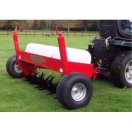 "48"" Aerator Attachment-SCH A48"