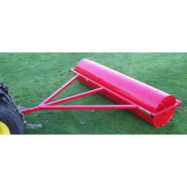 "Large Garden Roller 1800mm (72"") - SCH 6HGR"